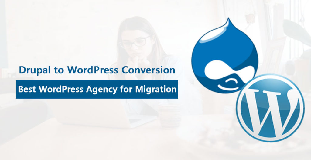 Drupal-to-WordPress-Conversion