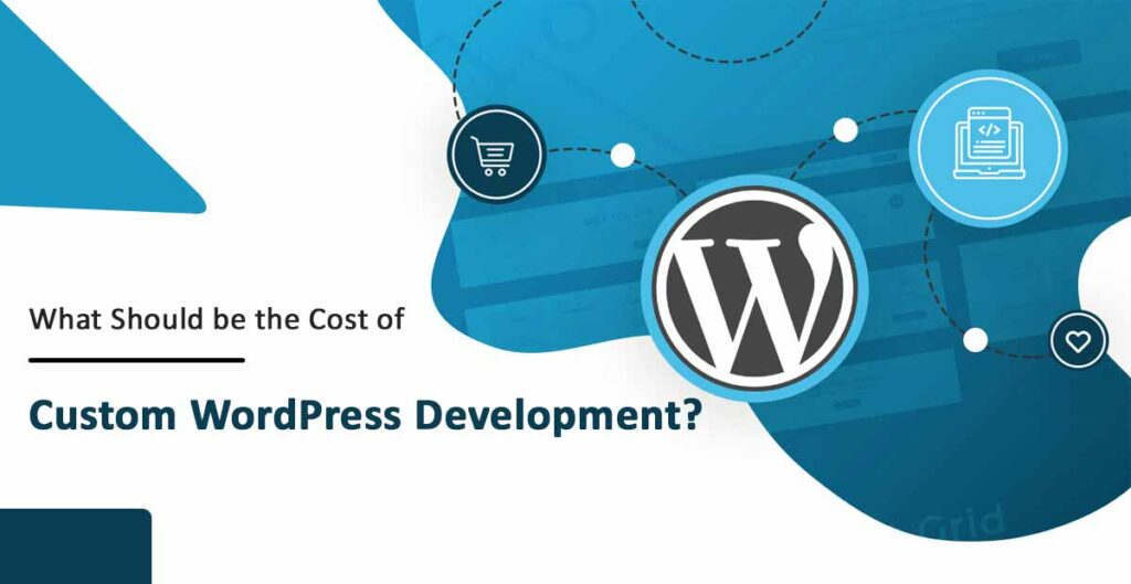 Custom-WordPress-Development