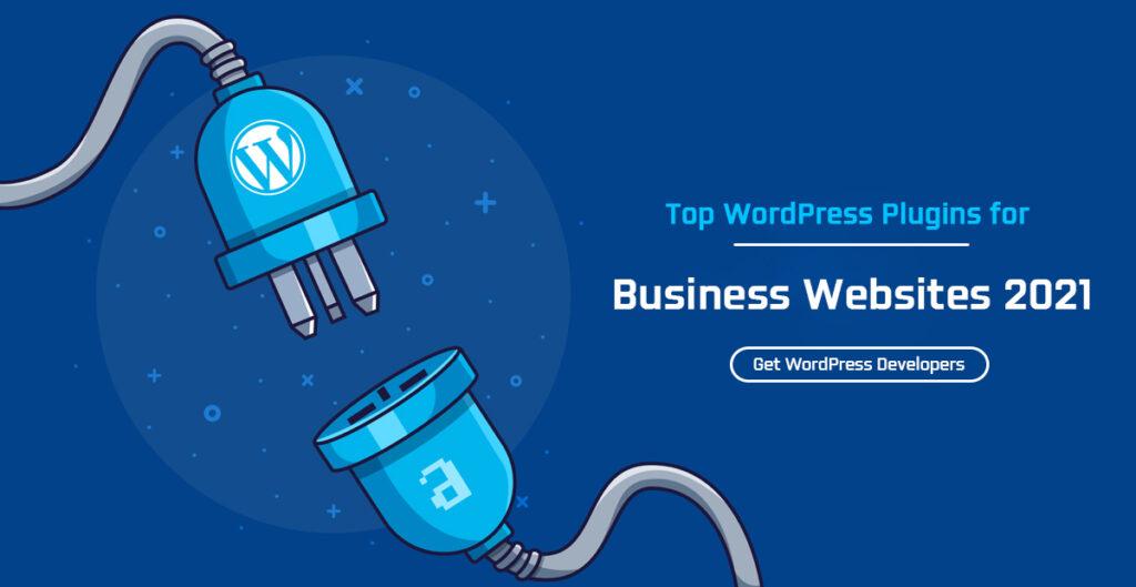 Business-Websites-2021