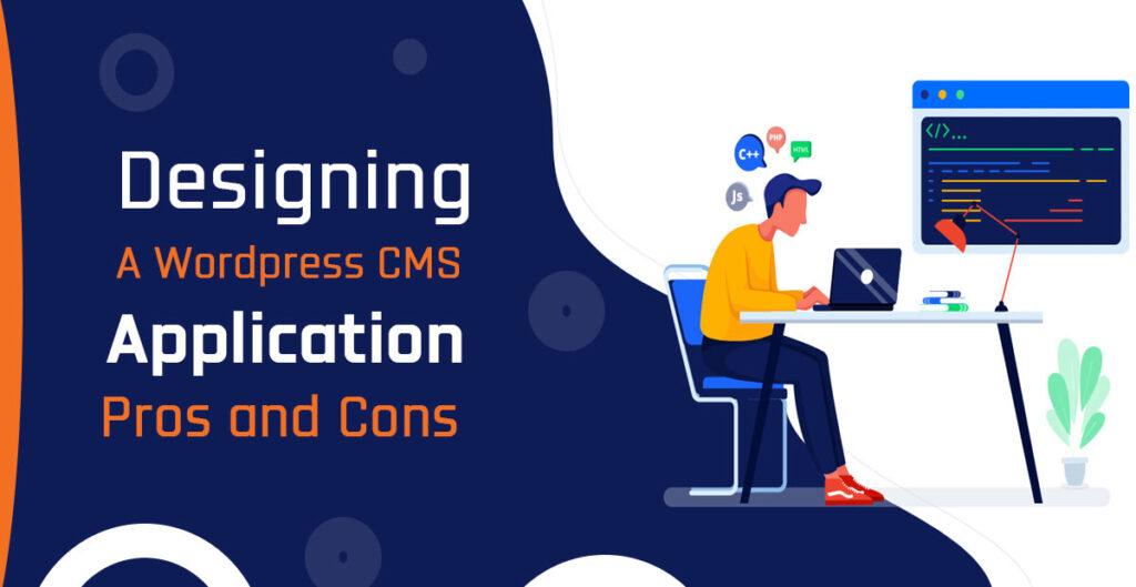 A-Wordpress-CMS