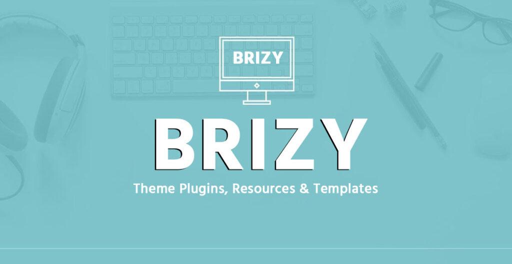 Theme-Plugins