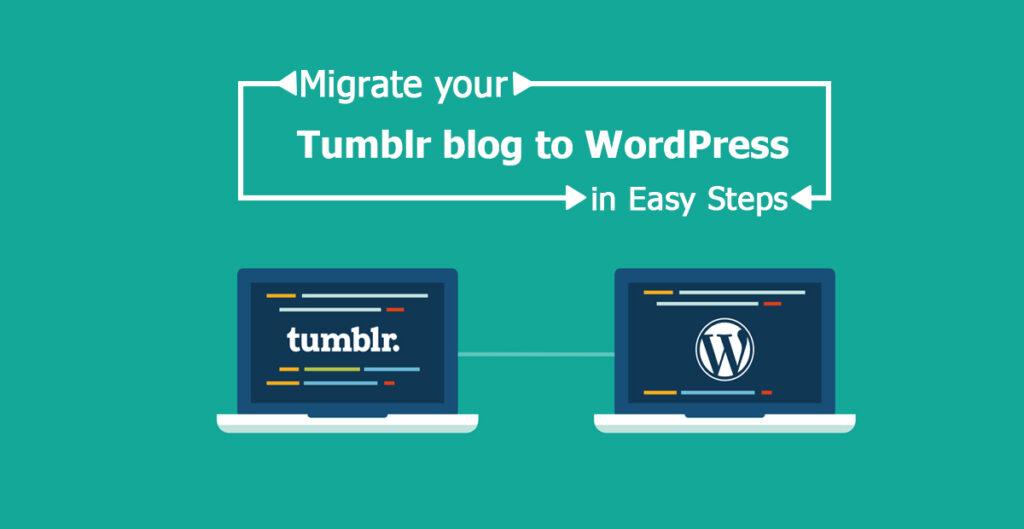 Tumblr-blog-to-WordPress