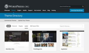 Migrate your Tumblr blog to WordPress